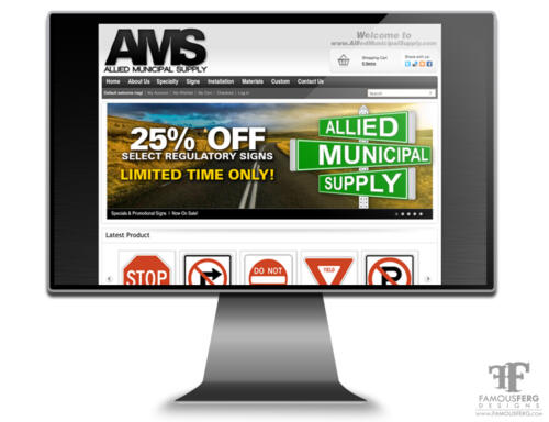 Allied-Municipal-Supply-Web-Design