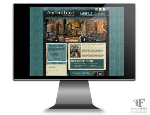 Apricot-Lane-Web-Design-02