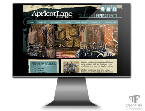 Apricot-Lane-Web-Design