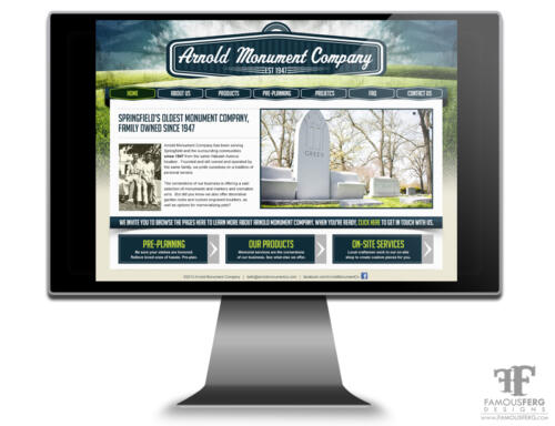 Arnold-Monument-Co-Web-Design