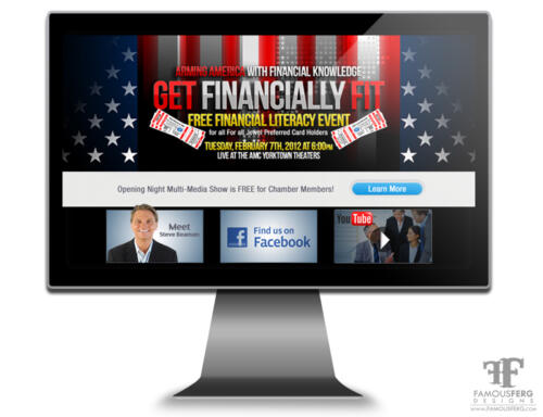 Financially-Fit-Web-Design