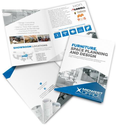 Furn-Brochure-1