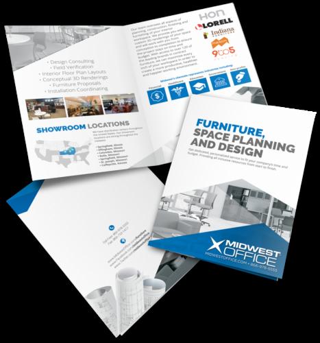 Furn-Brochure