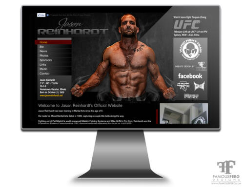 Jason-Reinhardt-Web-Design