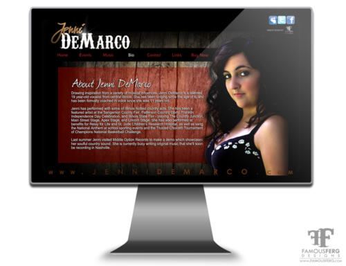 Jenni-DeMarco-Web-Design