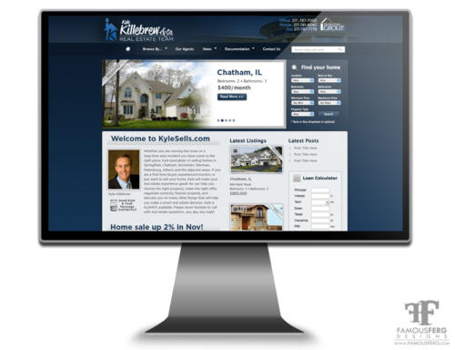 Kyle-Killebrew-Web-Design