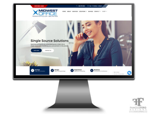Midwest-Office-Web-Design