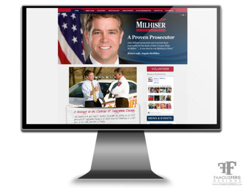 Milhiser-Web-Design