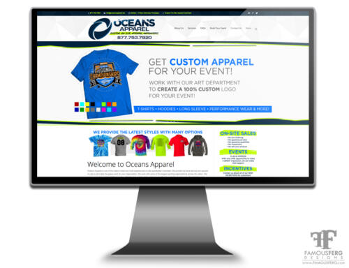 Oceans-Apparel-Web-Design