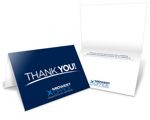 Thank-You-Card-Rendered