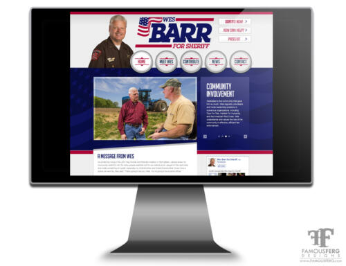 Wes-Barr-Web-Design